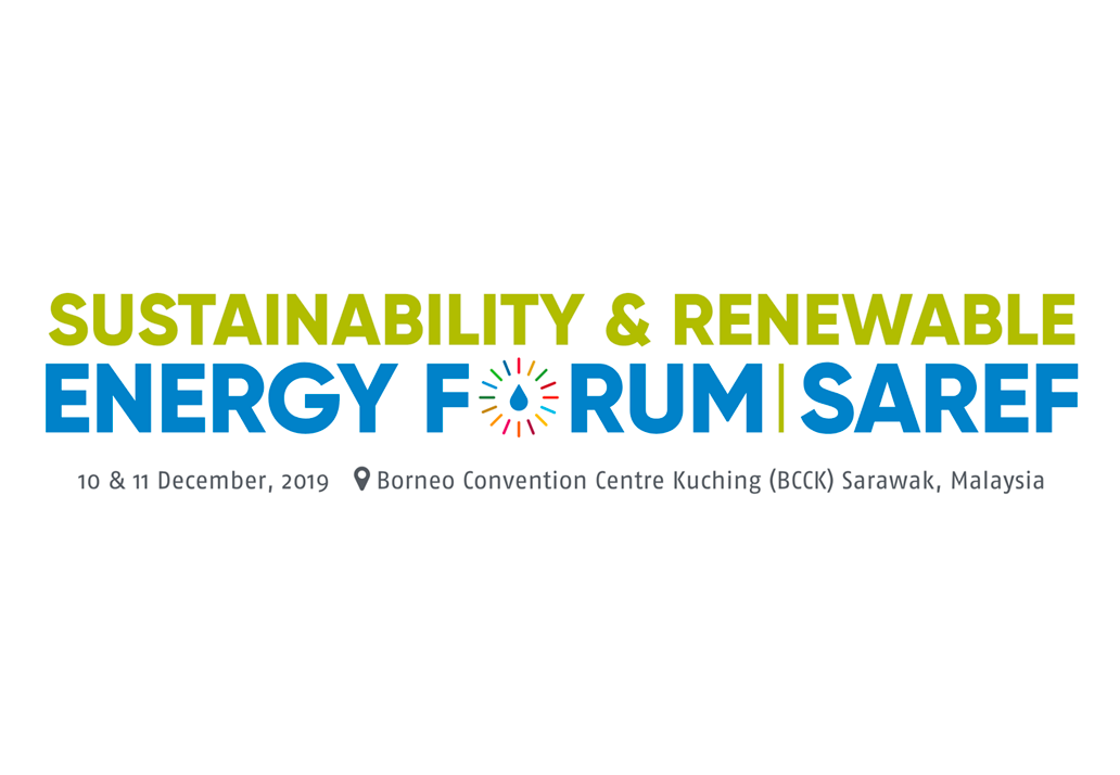Sustainability & Renewable Energy Forum (SAREF)
