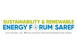 Sustainability & Renewable Energy Forum (SAREF)