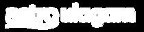 ulagam-logo-white[2].png