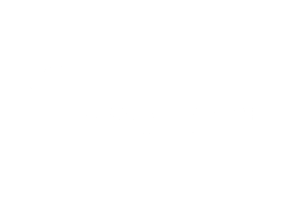 GALLOWAY-GATE-LOGO-FINAL-WHITE cropped.p