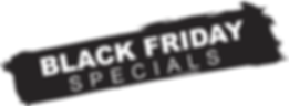 Black Friday specials.png
