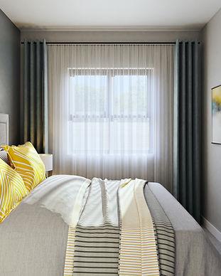 Fern Valley Camera 03 Internal Bedroom R