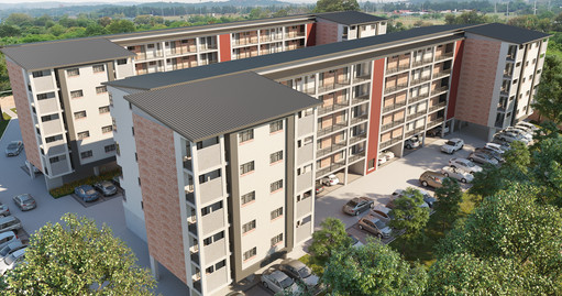 Exterior View 2 Rev 2.jpg