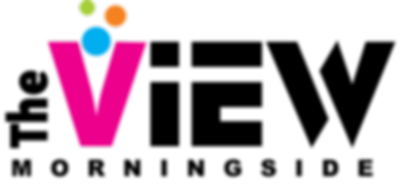 The View logo.png