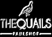 QUAILS-LOGO-WHITE-SHADOW.png