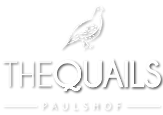QUAILS-LOGO-WHITE-SHADOW.png