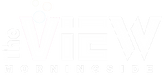The View logo - WHITE.png