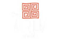 THE-ATRIUM-LOGO white.png