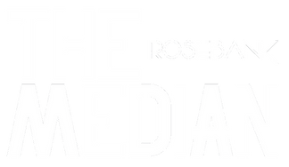 Logo Plain WhiteTransparent BG.png