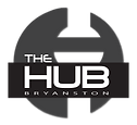 THE-HUB-LOGO-FINAL.png