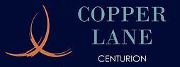 Copper Lane logo - horizontal.jpg