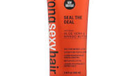 strong sexy hair seal the deal