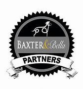 Bella and Baxter logo.jpg