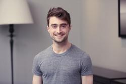 Daniel Radcliffe-1118