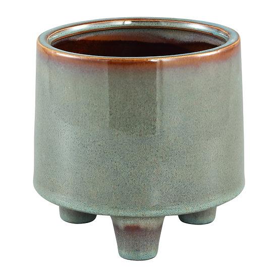 Pot Phell