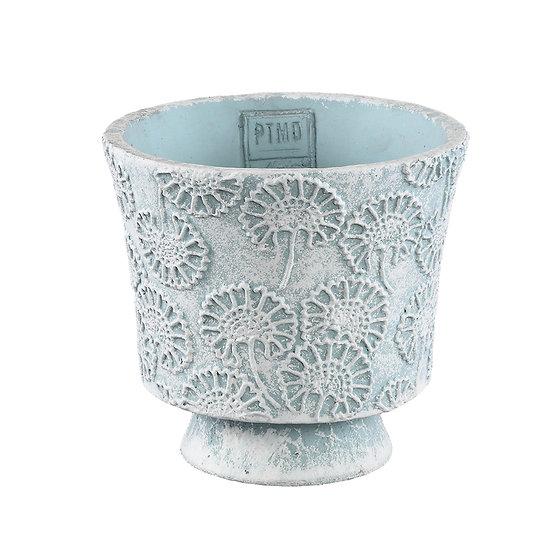 Pot Farah