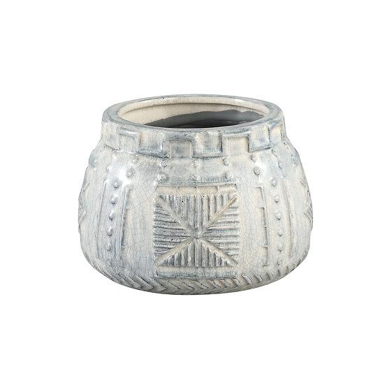 Pot en céramique Mia