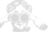 Logo de l'Appart'en Fleurs à Sion