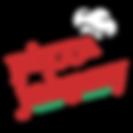 Logo Pizza Johnny à Fréjus