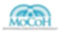 mocoh logo.webp