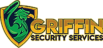 Griffin_logo.webp