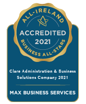 Web Badge -Max Business Services-01.png