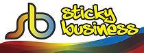 Sticky-Business-2.jpg