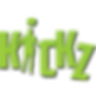 kickz-ABC-logo.png