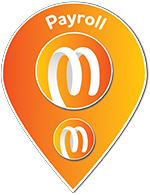Payroll-web.png