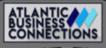 ABC-logo-website.png
