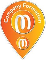 Company Formation-web.png