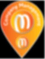 Company Management-web.png