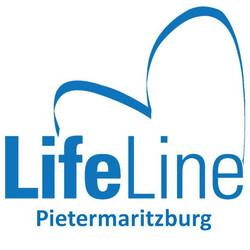 LifeLine PMB