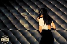 Tuan Nguyen Photographe