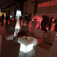 Soirée VIP by 7events Production