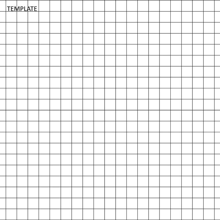 794x794_grid_template_21x21cm.jpg