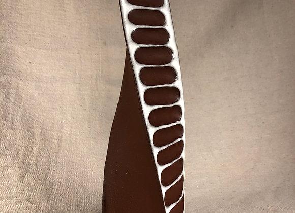 Twisted Ladder, Variation #3