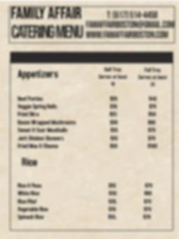 Apss&Rice.pdf.png