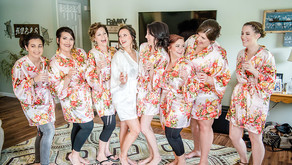 Top 7 Photos With Your Bridesmaids That You Absolutely Need