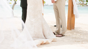Is a Destination Wedding For You? Part III Pros & Cons