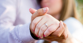 6 Tips on How to Plan for Your Engagement Session!