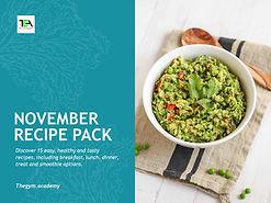 november-2020-recipe-pack.jpg