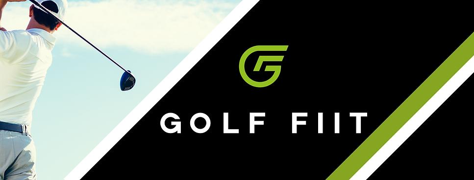 Golf Fiit
