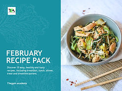 february-2021-recipe-pack cover.jpg