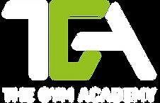 TGA_logo2.png
