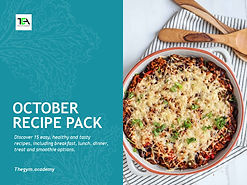 october-2020-recipe-pack cover.jpg
