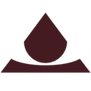 charter-logo-small.png