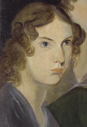 Anne_Brontë_by_Patrick_Branwell_Brontë_r