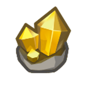 Gold_Ore.png