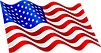 american flag PNG_01 .png